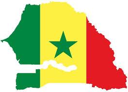 Placforce au Sénégal